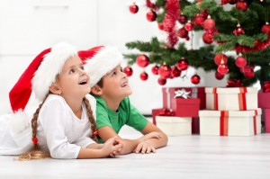 Children-Christmas-Tree-1024x6821