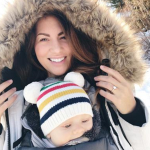Weesleep-baby-sleep-jillian-harris